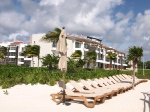 playa-del-carmen-vacation-rental