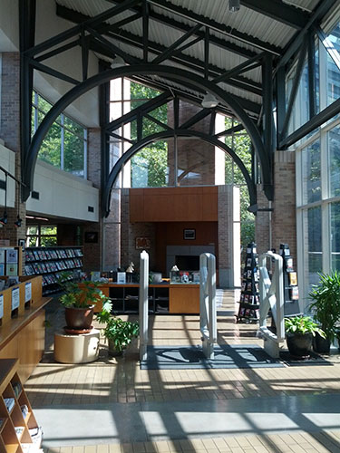 coquitlam_library